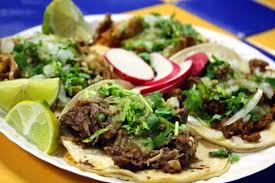 「Taco de bistec」の画像検索結果
