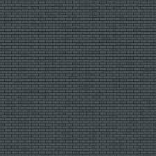 roof shingle texture seamless. Perfect Texture Black Asphalt Shingles Seamless Textures With Roof Shingle Texture Seamless