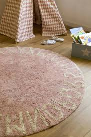 large size of coffee washable area rugs non skid with regard to washable area rugs decor washable area rugs target