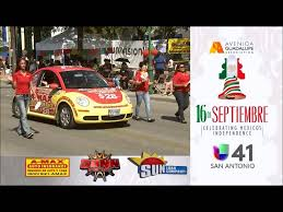 Learn more about the benefits. A Max Auto Insurance 16 De Sept 2013 Recap Youtube