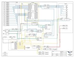 home theater wiring diagram software refrence and av fonar me home theater wiring diagram software refrence and av