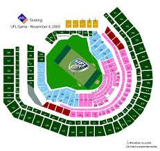 Citi Field Baseball Seating Chart The Mets Police Ufl Citi Field Seating Chart And Ticket Prices