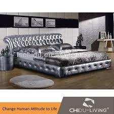 3018 high end bedroom furniture bedexotic luxury bed room buy exotic bedluxury bedbedroom set product on alibabacom exotic furniture1 furniture