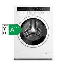 Arçelik 9103 YP A +++ Sınıfı 9 Kg Yıkama 1000 Devir Çamaşır Makinesi Beyaz  Fiyatları