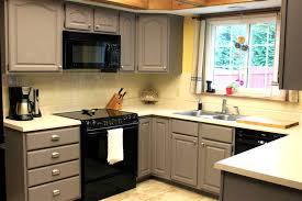 Renovation Kitchen Cabinets Remodel Kitchen Cabinets Ideas Fascinating Custom Islands 12239