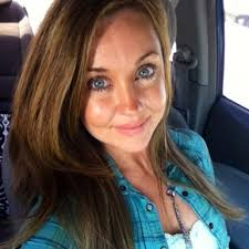 Bonnie Rodman (@Txangel1724)   Twitter