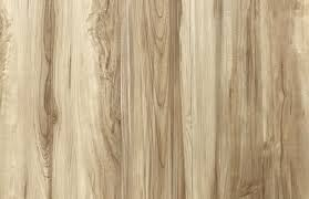 fusion harwood fllooring toronto birch cliff dynamix collection vinyl