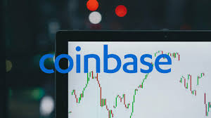Will The Coinbase IPO Catapult ...
