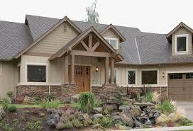 craftsman house plans angled garage best of craftsman style house plans with angled garage cottage