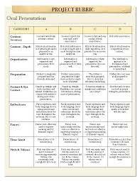 Differentiated Projects Lauri Secker Greece Athena Staff Blog