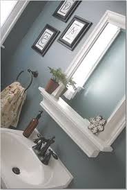 Best 25 Moroccan Mirror Ideas On Pinterest  Teal Framed Mirrors Colorful Bathroom Mirrors