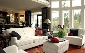 Organize Furniture Arrange Living Room Room Organize Furniture R Delectable Arranging A Living Room