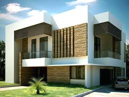 decoration modern simple luxury. Modern Homes Design Luxury House With Simple Plans Philippines Decoration S