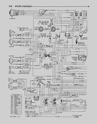 beaver motorhome wiring diagram awesome motorhome wiring ensign Monaco Coach Wiring Diagrams at Monaco Motorhome Wiring Diagram