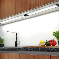 kitchen led under cabinet lighting. Fashionable Led Under Cabinet Lighting Counter Diy Kitchen