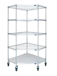 target wire shelving 5 tier wire shelving target room essentials 5 tier wire shelving heavy duty