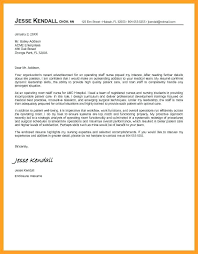 Cna Cover Letter Nursing Assistant Cover Letter And The Capability ...