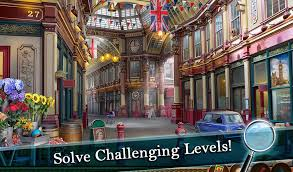 Hidden object puzzles hidden picture puzzles hidden words in pictures visual schedule autism hidden pictures printables find the hidden objects german language learning spanish language french language. Hidden Object Mystery Society 2 Hidden Puzzles Android Download Taptap