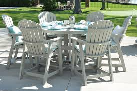 round back dining chairs 17 fascinating adirondack dining chair photo ideas adirondack