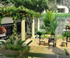 zen garden furniture. Contemporary Furniture Design Garden Better Homes And Gardens Patio Furniture 11 Zen To
