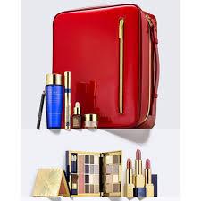 estee lauder beauty blockbuster 2016 eyeshadow makeup kit gift set ebay
