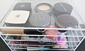 makeup kit for desi brides to be high