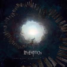 Media Control Charts Top 100 Album Redemption Land On International Charts With Long Nights