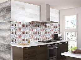 Tile By Design Metallic Kitchen Tiles Kajaria Indias No 1 Tile Co