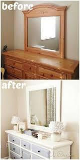 diy bedroom furniture. Lecture D\u0027un Message - Mail Orange Diy Bedroom Furniture