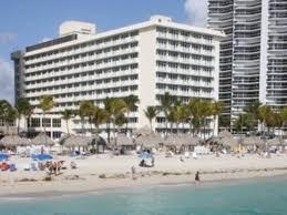 Ocean City 2 Bedroom Suites Best Price On Newport Beachside Hotel And Resort In Miami Beach