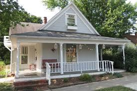 southern house plans porches