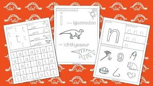 These simple and easy to use worksheets are ideal for a well rounded lesson as. Free Worksheets For Teaching The Sounds S A T P I N