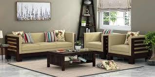 wooden sofa sets simple wooden sofa set designs wooden sofa set with in india wooden sofa sets