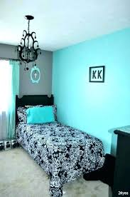 teal bedroom decor ideas teal and black bedroom black and teal bedroom decor teal and gray teal bedroom decor ideas