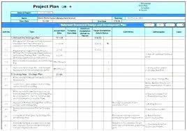 Simple Personal Balance Sheet Example Simple Excel Spreadsheet Template Bootimar Co
