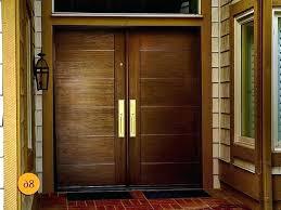 modern front double door. Double Entry Doors Hardware Modern Door Handles Handle Front Contemporary  Uk M .