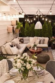build a patio room inspirational 179 best outdoor areas images on pictures
