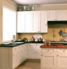 Kitchen Cabinets With Hardware Kitchen Admirable Kitchen Cabinet Knobs Throughout Kitchen