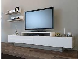 decorotika lusi 71 wide modern tv