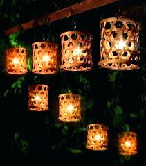 decorative lighting outdoor outdoor decorative lighting strings outdoor decorative light outdoor decorative lights outdoor party decorative