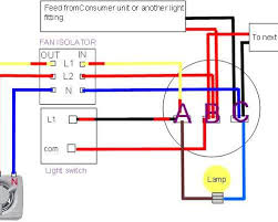 wonderful how to wire switches along with amusing wiring diagram how to wire a double pole double throw switch at Double Pole Switch Wiring Diagram Light