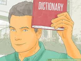 how to avoid common essay mistakes pictures wikihow image titled avoid common essay mistakes step 16