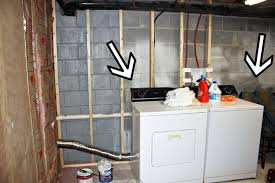 Unfinished basement laundry room ideas Makeover Unfinished Laundry Room Unfinished Basement Laundry Room Ideas Unfinished Basement Laundry Room Makeover Plans Unfinished Laundry Linkmaximusorg Unfinished Laundry Room Unfinished Laundry Room Unfinished Basement