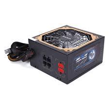 <b>Блок питания</b> ZALMAN <b>ZM750</b>-EBT <b>ATX 750W</b> Gold — купить в ...