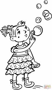 Small Picture Best Page Tryonshortscom Little Little Girl Coloring Pages Girl