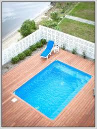 above ground pools san antonio above ground pools above ground pools san antonio