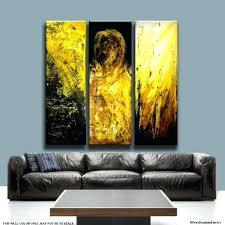 acrylic painting on canvas large abstract painting canvas contemporary art i am diffe acrylic painting on acrylic painting