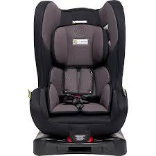 20 baby car seat toys r us