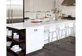 Of An Ikea Kitchen White Modern Kitchen Cabinets 17 Best Ideas About Espresso