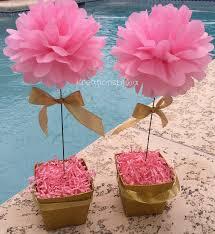 tissue paper flower centerpiece ideas sumptuous pom centerpieces tissue paper flowers floral tissue paper